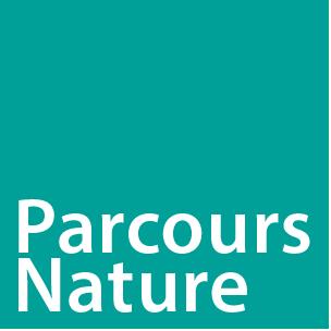 Parcours Nature